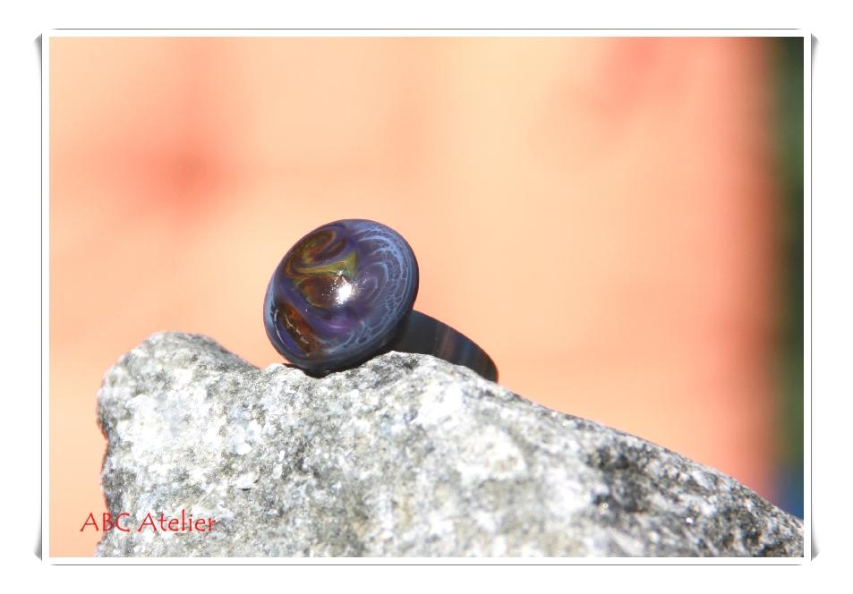 Lilac Fantasy