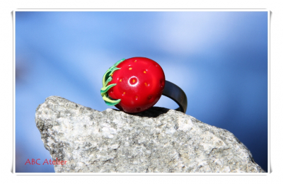 Erdbeerchen